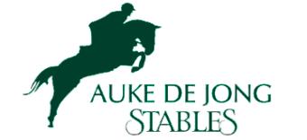 Auke de Jong Stables